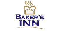 bakers_inn_logo@1x.jpg